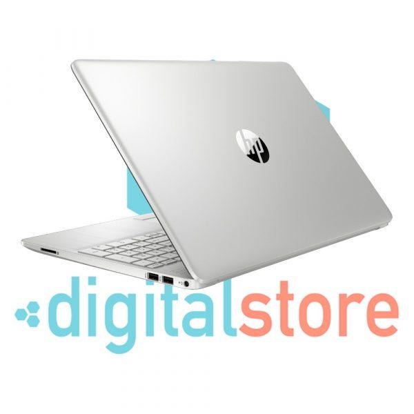 digital-store-medellin-PORTATIL HP 15-DW2045LA - i7 1065 G7-1TB-8GB-15P-centro-comercial-monterrey (2) (2)