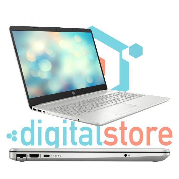 digital-store-medellin-PORTATIL HP 15-DW2045LA - i7 1065 G7-1TB-8GB-15P-centro-comercial-monterrey (2) (3)
