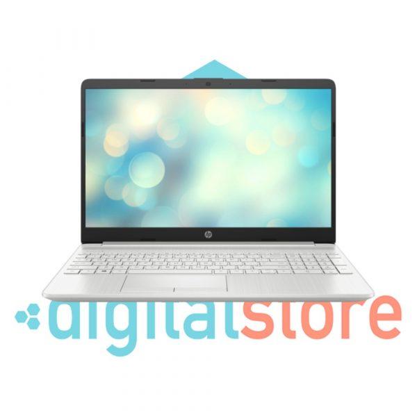 digital-store-medellin-PORTATIL HP 15-DW2045LA - i7 1065 G7-1TB-8GB-15P-centro-comercial-monterrey (2)