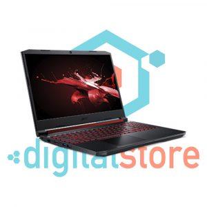 digital-store-medellin-Portátil Acer Nitro AN515 - 43 - R8Z7- AMD R7-3750H – 12GB RAM – 1TB- 256GB SSD – 15P-centro-comercial-monterrey (1)