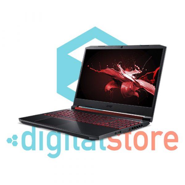 digital-store-medellin-Portátil Acer Nitro AN515 - 43 - R8Z7- AMD R7-3750H – 12GB RAM – 1TB- 256GB SSD – 15P-centro-comercial-monterrey (2)