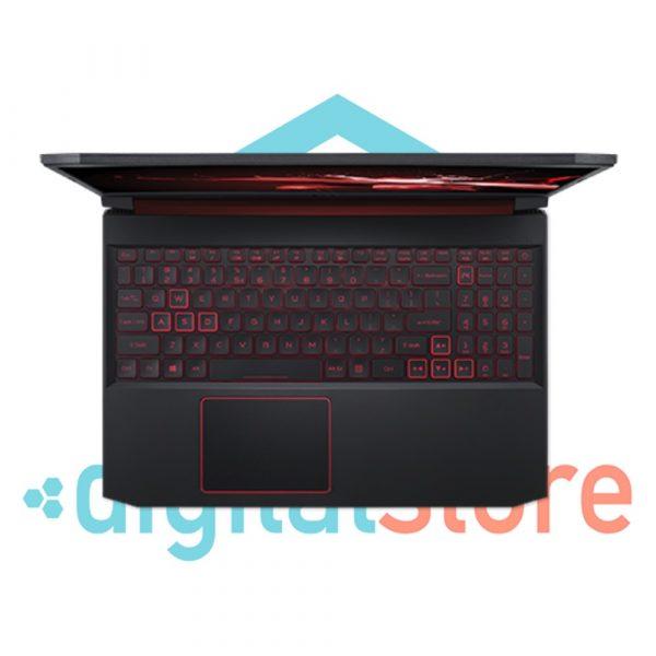 digital-store-medellin-Portátil Acer Nitro AN515 - 43 - R8Z7- AMD R7-3750H – 12GB RAM – 1TB- 256GB SSD – 15P-centro-comercial-monterrey (3)
