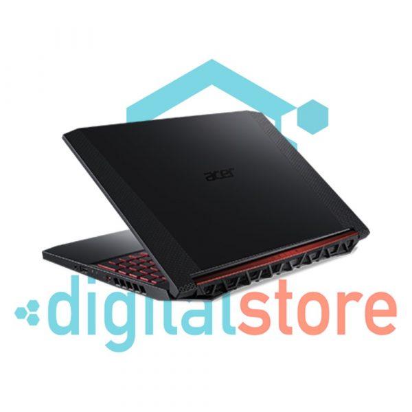 digital-store-medellin-Portátil Acer Nitro AN515 - 43 - R8Z7- AMD R7-3750H – 12GB RAM – 1TB- 256GB SSD – 15P-centro-comercial-monterrey (4)