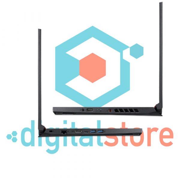 digital-store-medellin-Portátil Acer Nitro AN515 - 43 - R8Z7- AMD R7-3750H – 12GB RAM – 1TB- 256GB SSD – 15P-centro-comercial-monterrey (5)