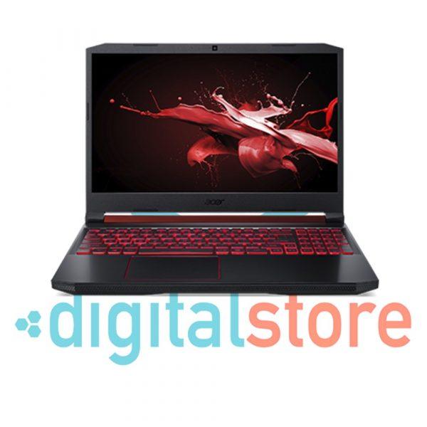 digital-store-medellin-Portátil Acer Nitro AN515 - 43 - R8Z7- AMD R7-3750H – 12GB RAM – 1TB- 256GB SSD – 15P-centro-comercial-monterrey