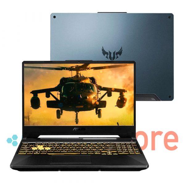 digital-store-medellin-Portátil Asus TUF FX506LH-HN069 - I5 10300H – 8GB RAM – 1TB – 15P-centro-comercial-monterrey (2) (2)