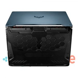 digital-store-medellin-Portátil Asus TUF FX506LH-HN069 - I5 10300H – 8GB RAM – 1TB – 15P-centro-comercial-monterrey (2) (3)