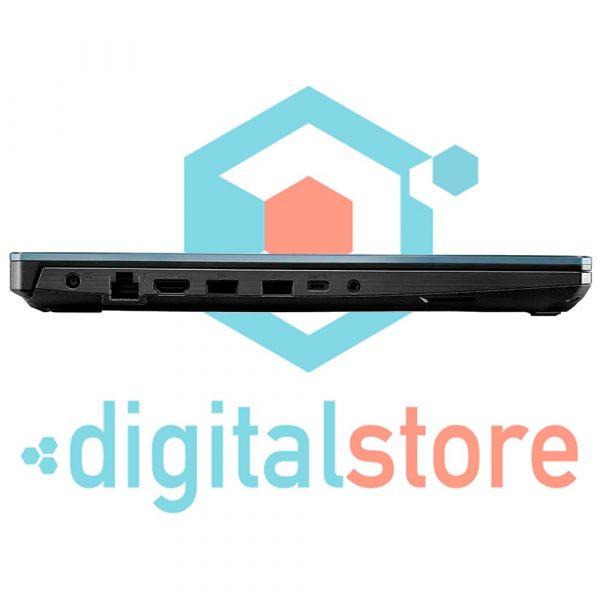 digital-store-medellin-Portátil Asus TUF FX506LH-HN069 - I5 10300H – 8GB RAM – 1TB – 15P-centro-comercial-monterrey (2) (4)