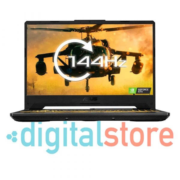 digital-store-medellin-Portátil Asus TUF FX506LH-HN069 - I5 10300H – 8GB RAM – 1TB – 15P-centro-comercial-monterrey (2)