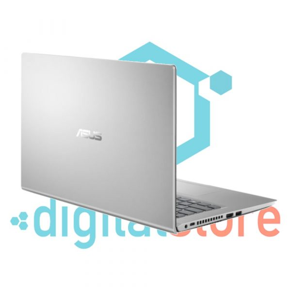 digital-store-medellin-Portátil Asus X415EA-EK021- i3 1115G4 – 4GB RAM – 256GB SSD – 14P-centro-comercial-monterrey (2)