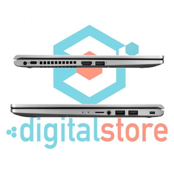 digital-store-medellin-Portátil Asus X415EA-EK021- i3 1115G4 – 4GB RAM – 256GB SSD – 14P-centro-comercial-monterrey (3)