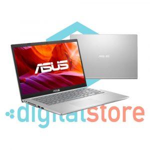 digital-store-medellin-Portátil Asus X415EA-EK021- i3 1115G4 – 4GB RAM – 256GB SSD – 14P-centro-comercial-monterrey