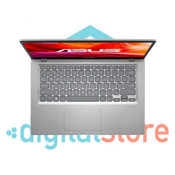 digital-store-medellin-Portátil Asus X415JA-EK483 Ci3 1005G1 – 4GB – 1TB – 14P-centro-comercial-monterrey (1)