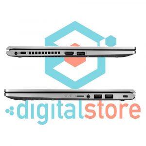 digital-store-medellin-Portátil Asus X415JA-EK483 Ci3 1005G1 – 4GB – 1TB – 14P-centro-comercial-monterrey (3)
