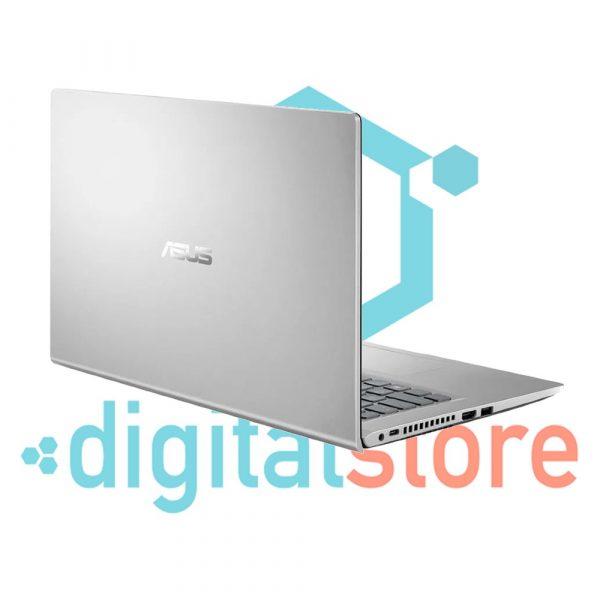 digital-store-medellin-Portátil Asus X415JA-EK483 Ci3 1005G1 – 4GB – 1TB – 14P-centro-comercial-monterrey (4)