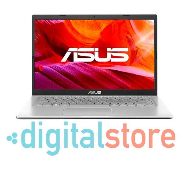 digital-store-medellin-Portátil Asus X415JA-EK483 Ci3 1005G1 – 4GB – 1TB – 14P-centro-comercial-monterrey