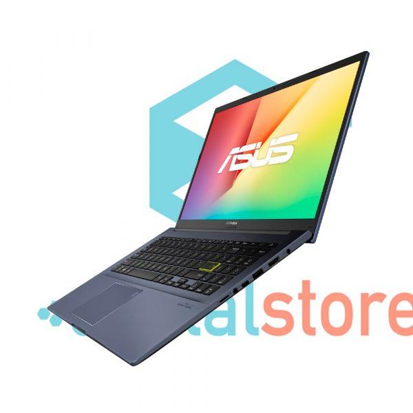 digital-store-medellin-Portátil Asus X513EA-BQ653 VivoBook - I5 1135G7 – 8GB RAM – 256GB SSD – 15P-centro-comercial-monterrey