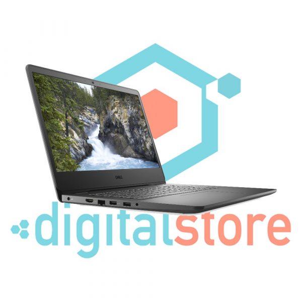 digital-store-medellin- Portátil Dell Vostro 3405 Ryzen 5 R5-3500U 8G-256GB SSD-14P-centro-comercial-monterrey (2)