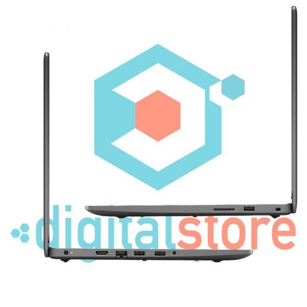 digital-store-medellin- Portátil Dell Vostro 3405 Ryzen 5 R5-3500U 8G-256GB SSD-14P-centro-comercial-monterrey (5)