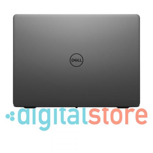 digital-store-medellin- Portátil Dell Vostro 3405 Ryzen 5 R5-3500U 8G-256GB SSD-14P-centro-comercial-monterrey (6)