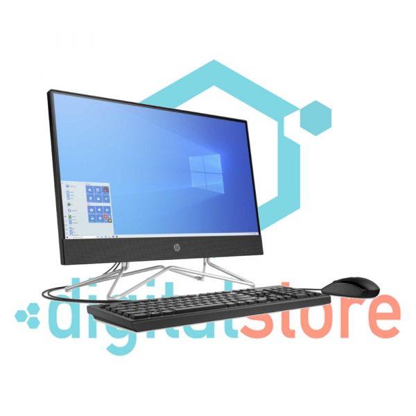 digital-store-medellin-Todo En Uno HP 22-DF006LA - i3 10110U – 4GB RAM – 1TB – 22P-centro-comercial-monterrey (2) (1)