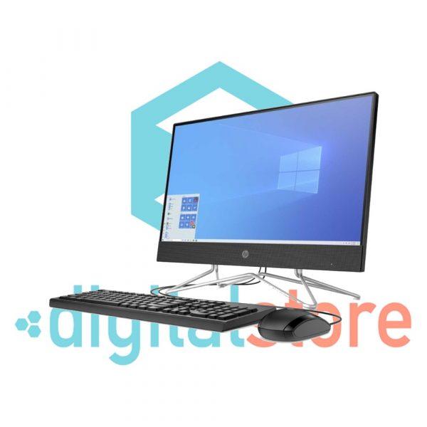 digital-store-medellin-Todo En Uno HP 22-DF006LA - i3 10110U – 4GB RAM – 1TB – 22P-centro-comercial-monterrey (2) (2)