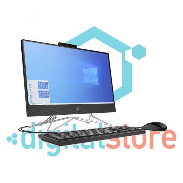 digital-store-medellin-Todo En Uno HP 22-DF006LA - i3 10110U – 4GB RAM – 1TB – 22P-centro-comercial-monterrey (2) (3)