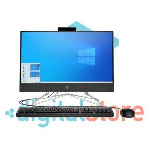 digital-store-medellin-Todo En Uno HP 22-DF006LA - i3 10110U – 4GB RAM – 1TB – 22P-centro-comercial-monterrey (2)