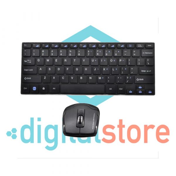 digital-store-medellin-combo teclado + mouse logitech mk345 comfort-centro-comercial-monterrey (5)