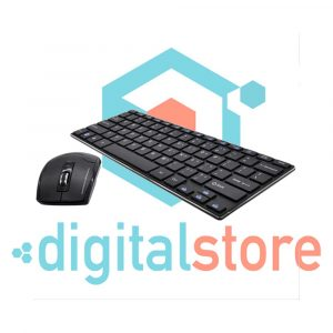 digital-store-medellin-combo teclado + mouse logitech mk345 comfort-centro-comercial-monterrey (6)