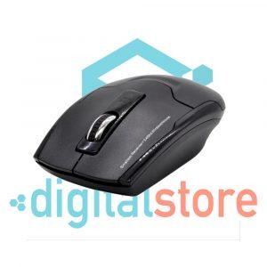 digital-store-medellin-combo teclado + mouse logitech mk345 comfort-centro-comercial-monterrey (7)