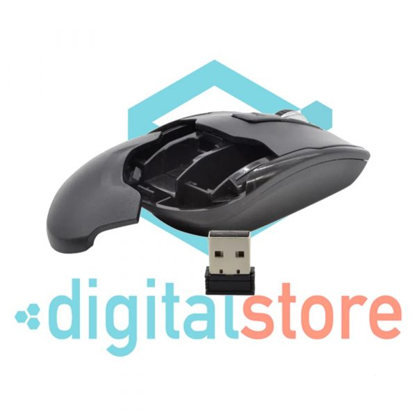 digital-store-medellin-combo teclado + mouse logitech mk345 comfort-centro-comercial-monterrey (8)