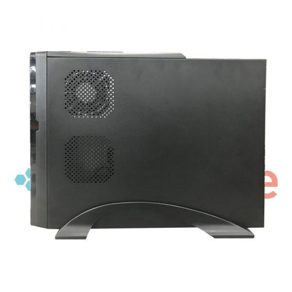 Computador De Escritorio Compumax RYZEN 5 4650G – 4GB – 240 GB SSD – 20P LG 1
