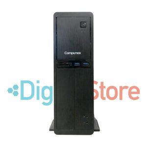 Computador De Escritorio Compumax RYZEN 5 4650G – 4GB – 240 GB SSD – 20P LG 2