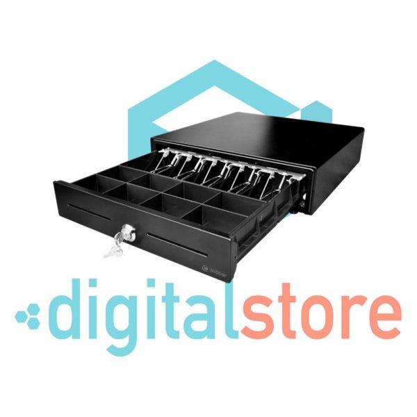 digital-store-medellin-Cajón Monedero CD-350 Metálico con Microswitch 410x420mm 3NSTAR-centro-comercial-monterrey (2)