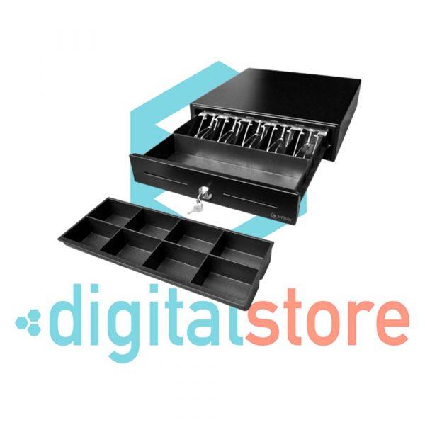 digital-store-medellin-Cajón Monedero CD-350 Metálico con Microswitch 410x420mm 3NSTAR-centro-comercial-monterrey (3)