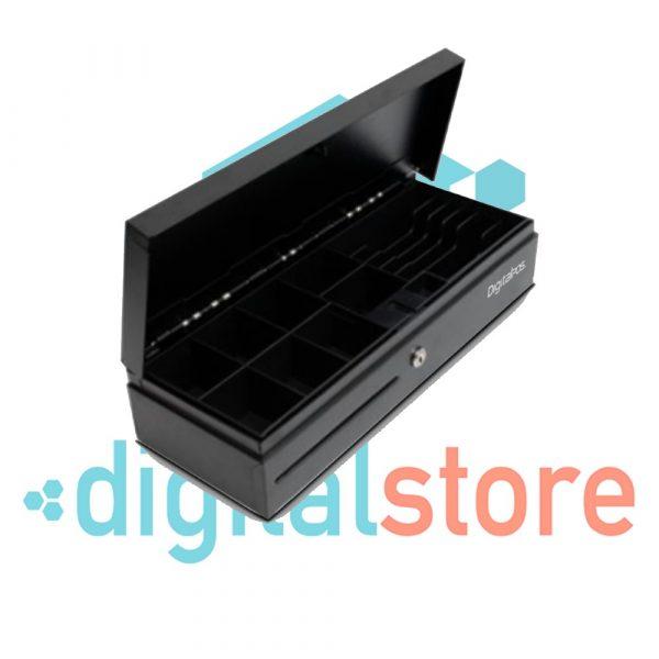 digital-store-medellin-Cajón Monedero FLIP DIG-4617 Digital POS-centro-comercial-monterrey (1)