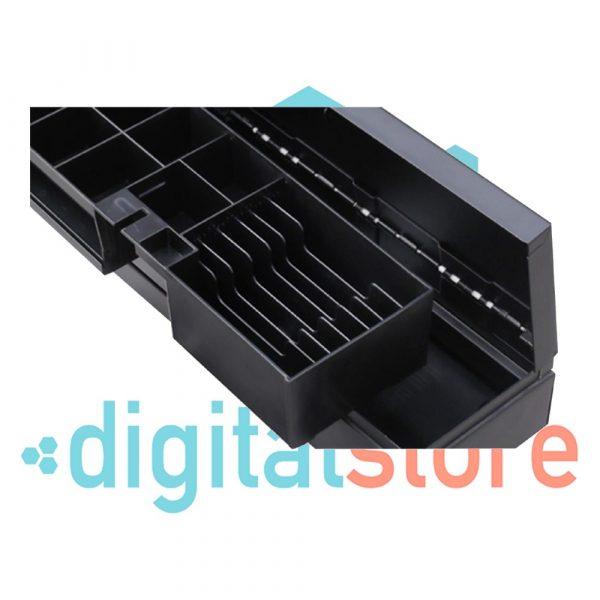 digital-store-medellin-Cajón Monedero FLIP DIG-4617 Digital POS-centro-comercial-monterrey (2)