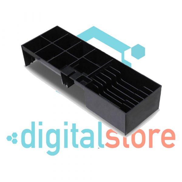digital-store-medellin-Cajón Monedero FLIP DIG-4617 Digital POS-centro-comercial-monterrey (3)