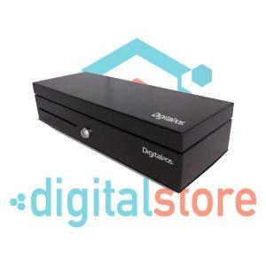 digital-store-medellin-Cajón Monedero FLIP DIG-4617 Digital POS-centro-comercial-monterrey