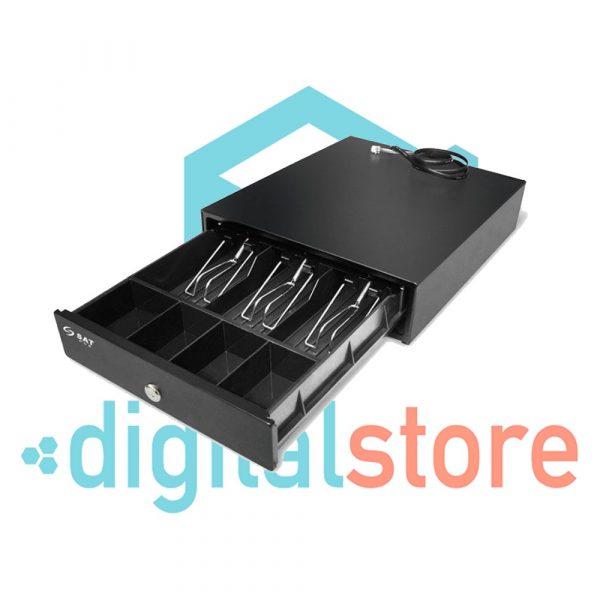 digital-store-medellin-Cajón Monedero Mini SAT RS100-centro-comercial-monterrey (1)