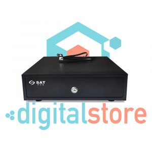 digital-store-medellin-Cajón Monedero Mini SAT RS100-centro-comercial-monterrey