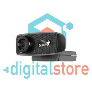 digital-store-medellin-Camara Web Genius FACECAM 1000X-centro-comercial-monterrey (2)