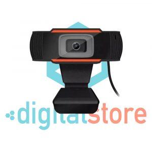 digital-store-medellin- Camara Web SAT X11 720Mp-centro-comercial-monterrey (1)