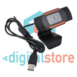 digital-store-medellin- Camara Web SAT X11 720Mp-centro-comercial-monterrey (2)