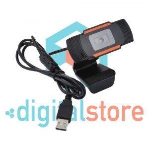 digital-store-medellin-Cámara Web SAT X13 1080Mp-centro-comercial-monterrey (2)