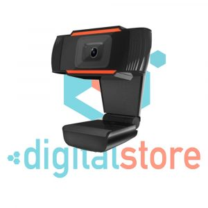 digital-store-medellin-Cámara Web SAT X13 1080Mp-centro-comercial-monterrey