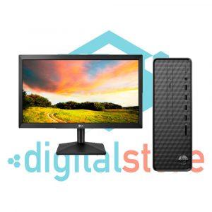 digital-store-medellin-Computador De Escritorio HP S01-PF1008BLA Ci5 10400 – 8GB – 1TB – 20P LG-centro-comercial-monterrey (2)