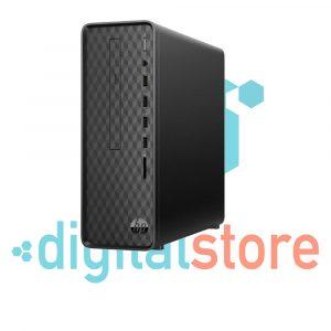 digital-store-medellin-Computador De Escritorio HP S01-PF1008BLA Ci5 10400 – 8GB – 1TB – 20P LG-centro-comercial-monterrey
