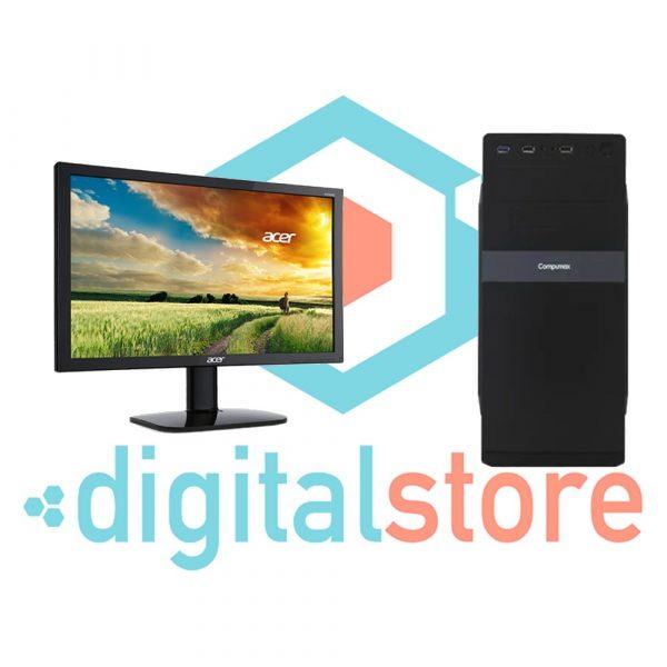digital-store-medellin-Computador De Escritorio Intel Ci3 10100 - RAM 4GB - 1TB - 22P Acer-centro-comercial-monterrey